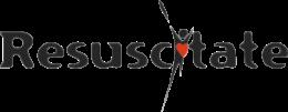 resuscitate hospital logo